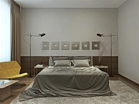 chambre a coucher style contemporain stunning chambre a coucher style contemporain ideas