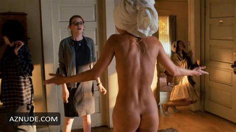 The House Bunny Nude Scenes Aznude