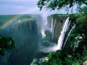 Halloween City Idaho Falls 10 awesome places to visit in zimbabwe for your holidays