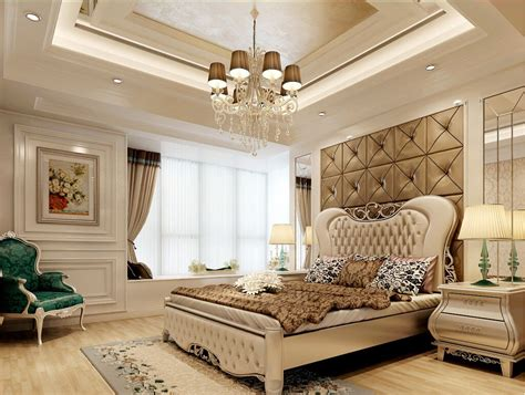Chandeliers In Bedrooms by Your Guide To Contemporary Chandeliers For Bedroom Traba