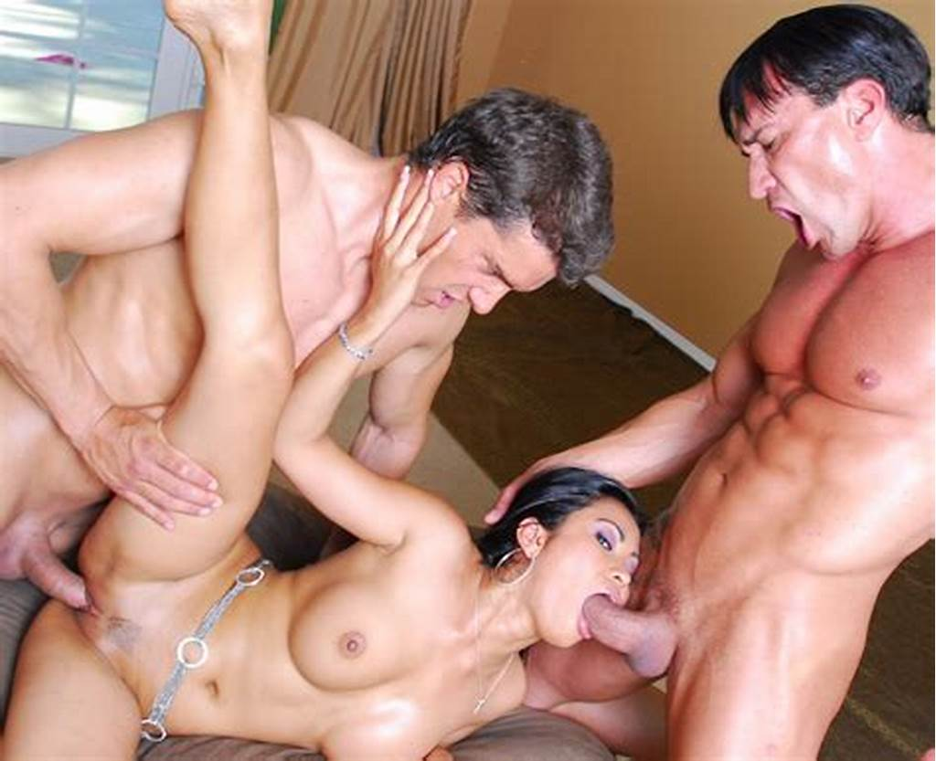 #Her #First #Big #Cock #Priva #Two #Huge #Spanish #Cocks #And #One