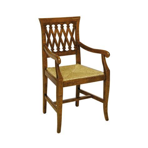 Italienische Designer Stühle by Italienischer Armlehnstuhl Stuhl Mit Armlehne