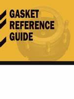 Flexitallic Color Chart Technical Data A Full Line Gasket O Ring Distributor