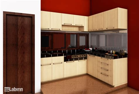 kitchen set minimalis  kitchensetminimalismurah