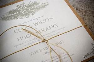 honeybird stationery i do inspirations wedding venues With online wedding invitations johannesburg