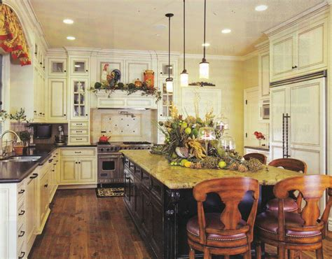 popular kitchen countertops best home decoration world class magnificent modular kitchen cabinets with curved shape and
