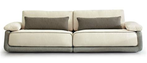 Downlow Loveseat by Downlow Sofa Nrhcares