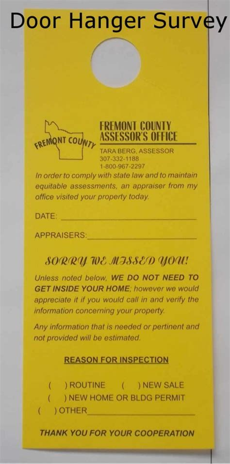 door county tax records fremont county government 187 forms