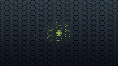 Wallpapers Technology
