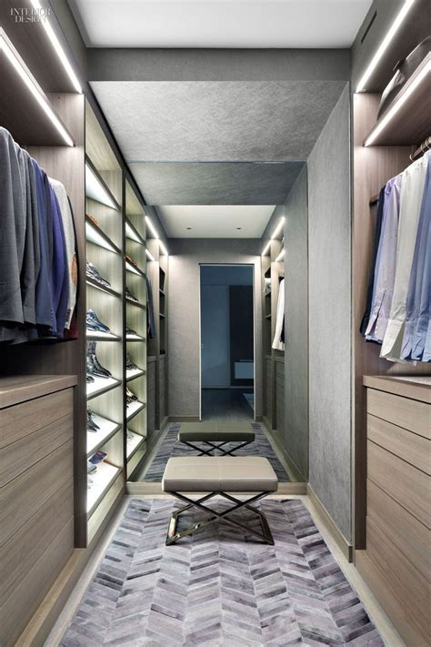 Closet Systems Nyc by Workshop Apd Brings An Artsy Urbane Touch To An Apartment