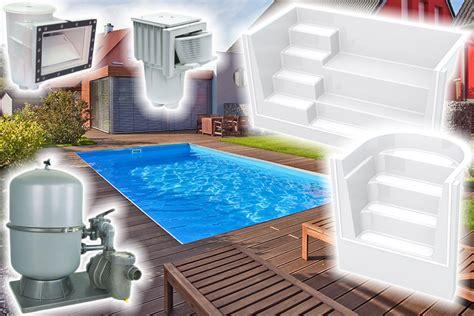 styropor pool komplettset styropor pool komplettset sunday pools onlineshop