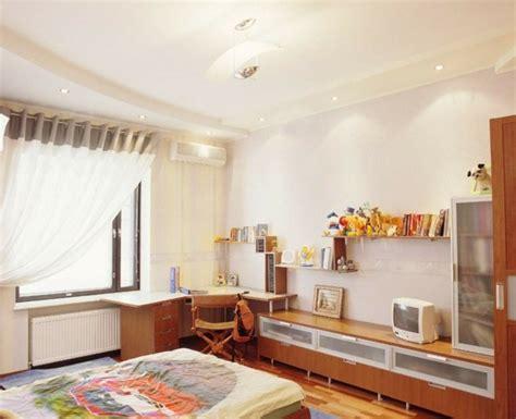 Wohnungs Dekoration Ideen by Bilderleisten Sind Eine Gro 223 E Hilfe Bei Der