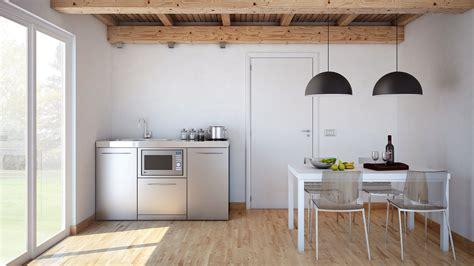 piano lavello cucina mini cucina jolly salvaspazio dalle funzioni dichiarate o