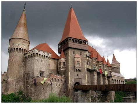 corbin castle 17 best images about corvin castle on pinterest architecture gothic castle and the building