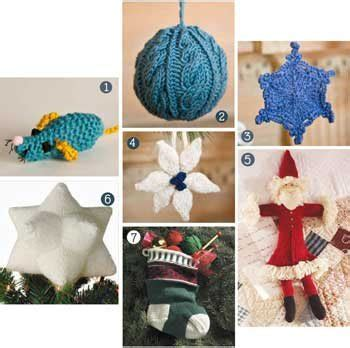get the cutest knitting gifts crochet and knit