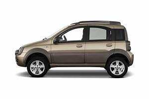 Auto Günstig Kaufen : panda gebrauchtwagen neuwagen kaufen und verkaufen ~ Watch28wear.com Haus und Dekorationen