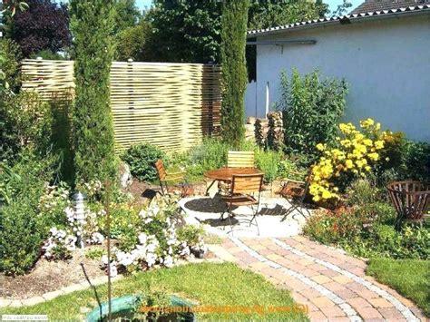 Gartendeko Ideen Modern by Gartendeko Ideen