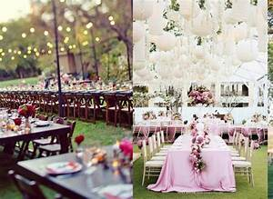 garden ideas small backyard wedding cheap outdoor 50th With small backyard wedding ideas