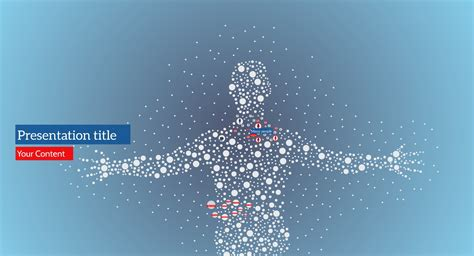 Best 60+ Cool Prezi Backgrounds on HipWallpaper | Awesome ...