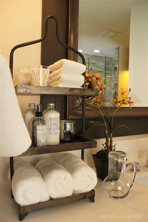 hgtv bathrooms design ideas 20 cool bathroom decor ideas diy crafts ideas magazine