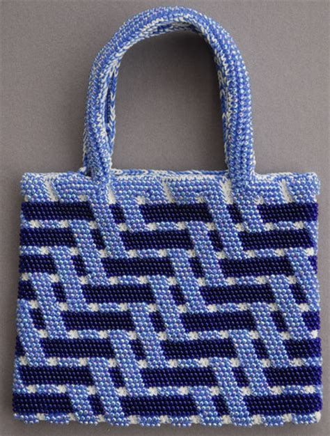 Master Bag « Tapestry Crochet. Semi Precious Gemstone Beads. 5 Stone Diamond Band. 38mm Watches. Diamond Earings. 14k Bangles. Ruby Anniversary Band. Shared Prong Eternity Band. Glow In Dark Bracelet