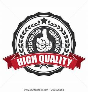High Quality Stock Images, Royalty-Free Images & Vectors ...