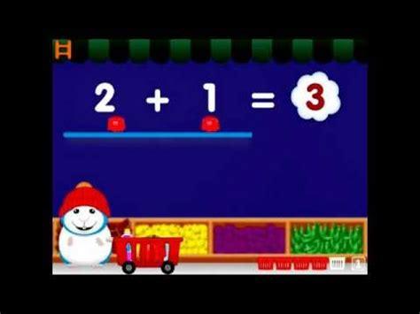 best apps bugsy kindergarten math 387 | hqdefault