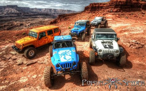 jeep life wallpaper 130 best jeep life images on pinterest jeep life jeep