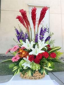 34, Amazing, Unique, Flower, Arrangements, Ideas, For, Your, Home, Decor