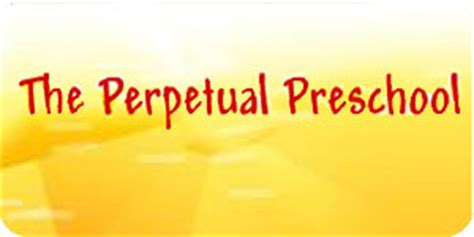 burke county library system 416 | perpetualpreschool