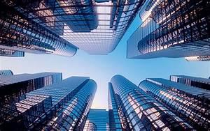BuildingIQ – Next Generation Energy Management