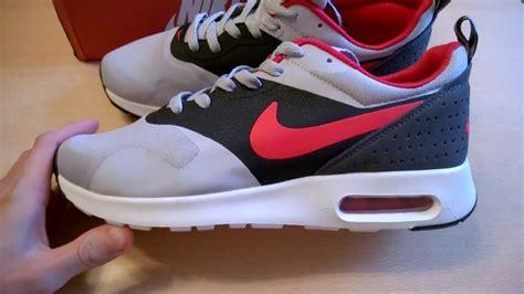 Unboxing Podrobionych Butów/fake Shoes Nike Air Max Tavas