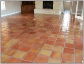 installing saltillo tiles home depot tiles home