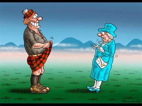 brexit  funny cards  jokes  cartoons youtube