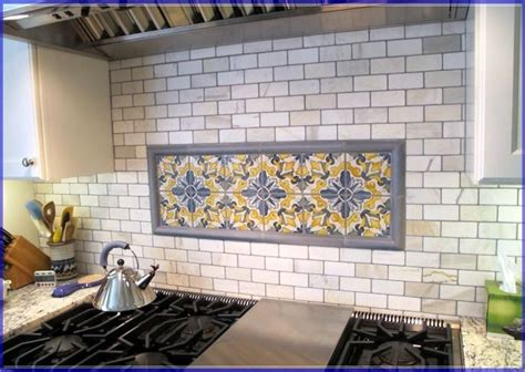 talavera tile kitchen backsplash talavera tile backsplash tile design ideas 5975