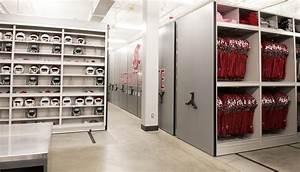Football, Equipment, Room, Storage, Ideas
