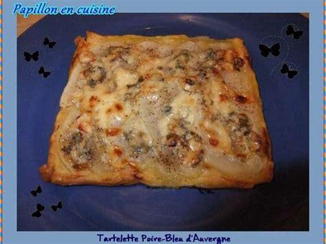cuisine auvergne recette cuisine bleu d auvergne divers besoins de cuisine