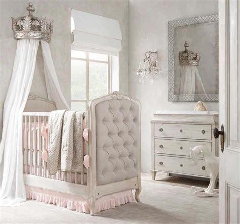ambiance chambre bébé fille chambre bebe fille luxe paihhi com