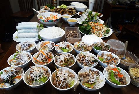 donner des cours de cuisine tout le monde peut cuisiner mar from siam