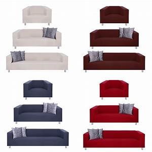 Couch überwurf Ikea : sofauberzug angebote auf waterige ~ Yasmunasinghe.com Haus und Dekorationen