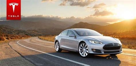 පට්ට වැඩ : Tesla Motors - 2 | Tesla model s, Tesla motors ...