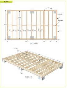 cabin building plans 16x30 floor plans for a cabin studio design gallery best design