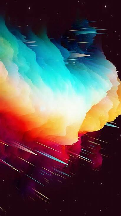 4k Phone Wallpapers Backgrounds Zedge Cool Amoled