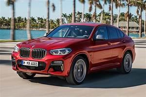 Bmw X4 2018 : new bmw x4 m sport 2018 review auto express ~ Melissatoandfro.com Idées de Décoration