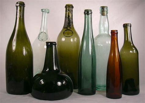 wine bottle bottle related links