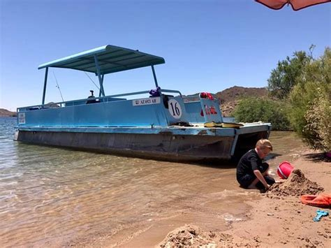 Boat Rentals Bullhead Az by Lake Mohave Marina Bewertungen Fotos Preisvergleich