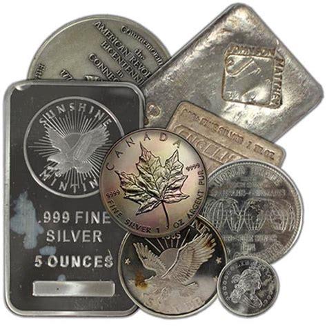 silver bargain bin spot cheap pure place bullion today metals prices purchase moneymetals per ounce money charts exchange deals oz