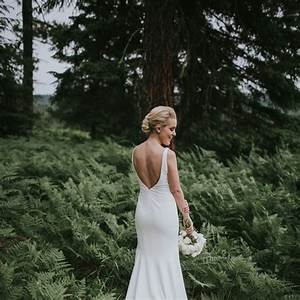 this is the best time to buy your wedding dress With best time to buy wedding dress