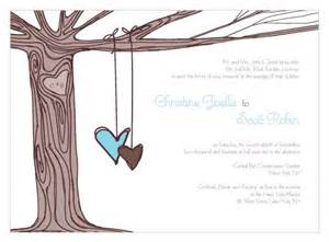 casual wedding invitation wording casual wedding invitation wording simply copy and paste this one loveweddingplan