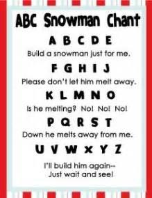 102 best images about winter preschool theme on 712 | bbcb7b7109e8e7bee56cca25ea35e656 preschool poems kindergarten songs